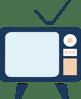 watch-training-videos