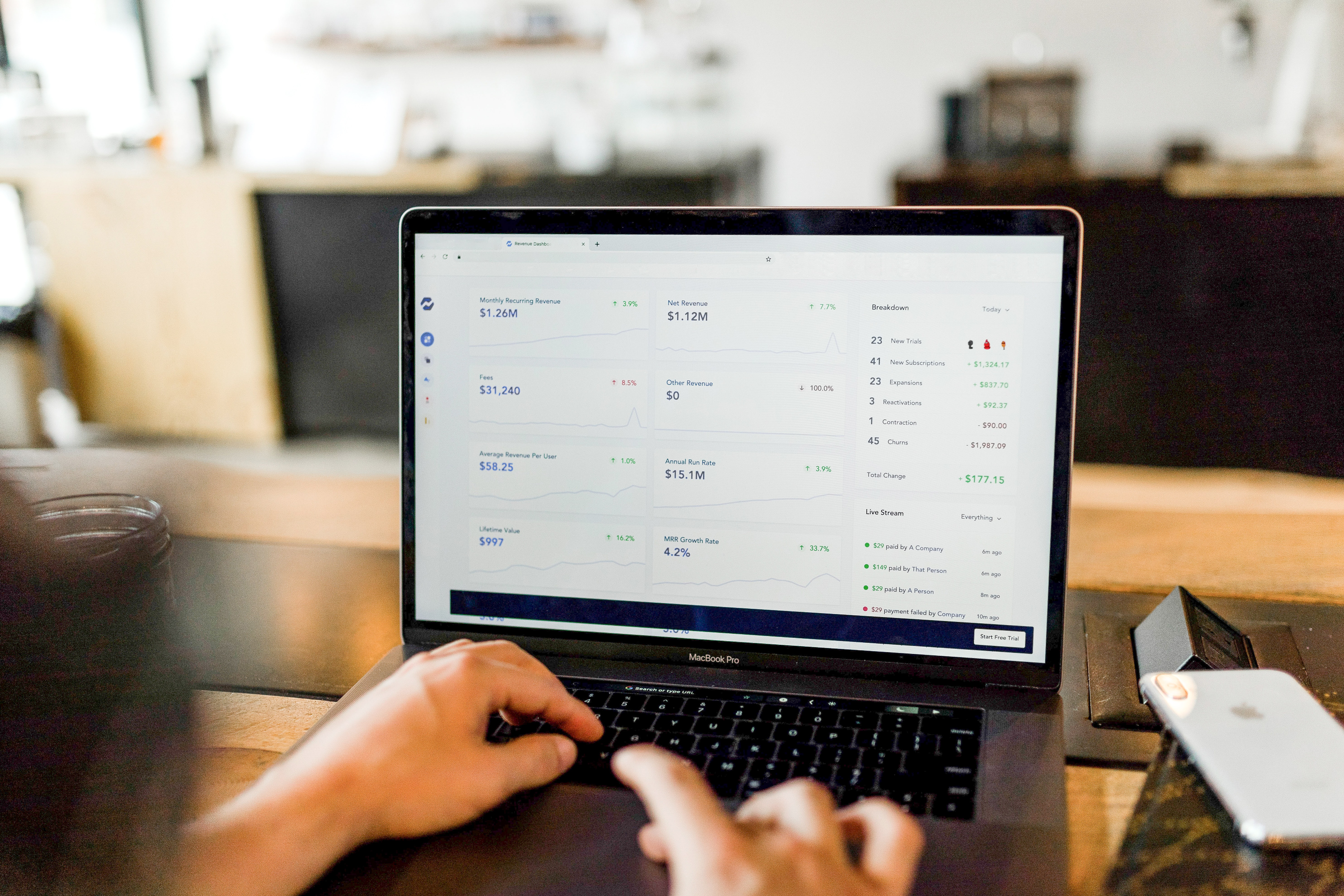 Here is a list of tools that will help property developers increase their productivity when trying to find a site, managing their construction or automating their team processes.