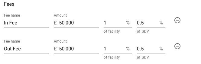 fees-estimate