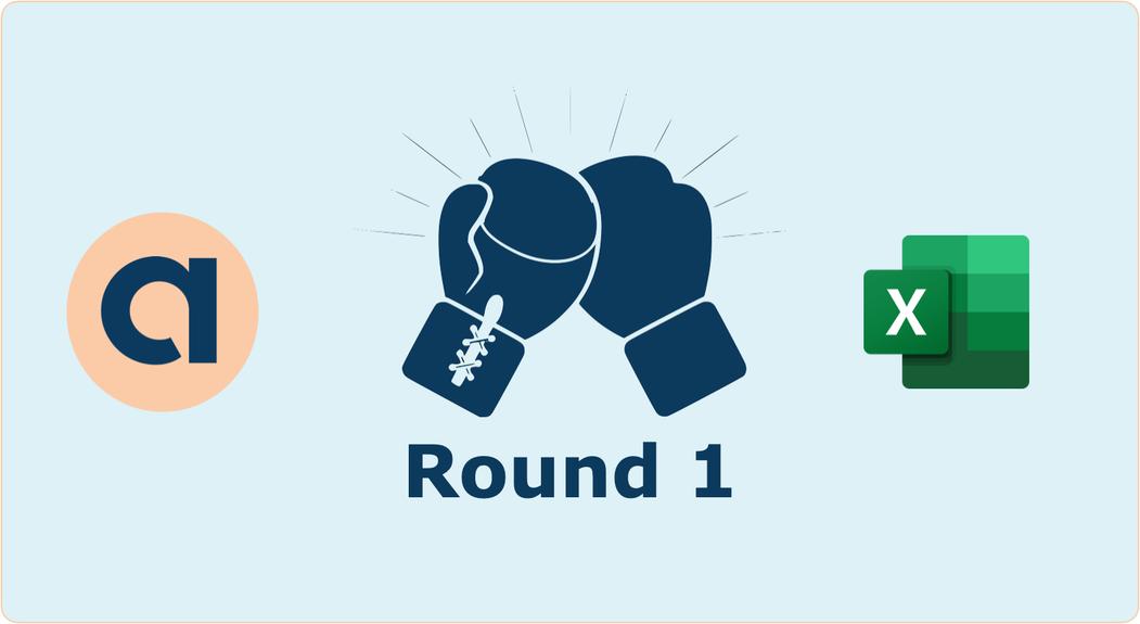 excel-round-1