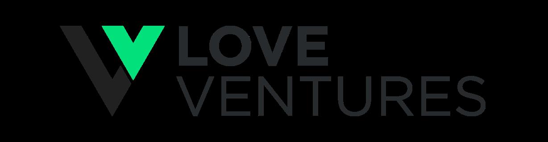 love-ventures-aprao