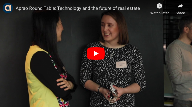 aprao-round-table-video