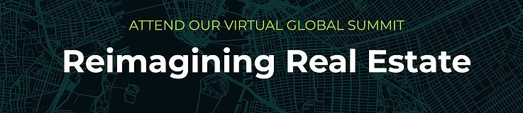reimagining-real-estate