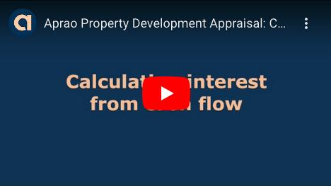 calculating-interest