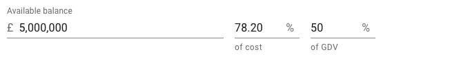 borrowing-estimate