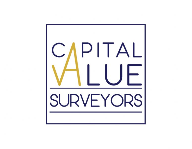 capital-value-surveyors