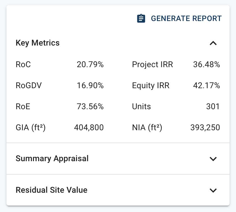 key-metrics-aprao