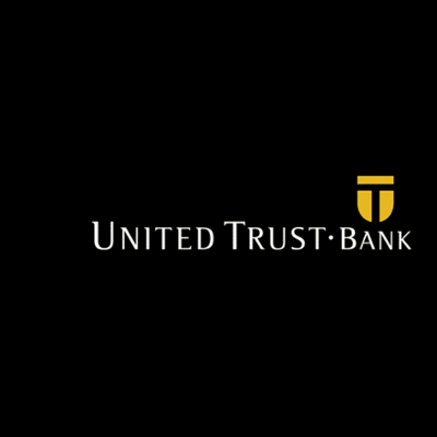 utb-logo